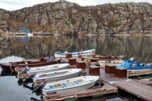sotra-rorbusenter-angelreisen-norwegen-angelboote- (3)