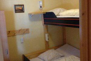 sotra-rorbusenter-angelreisen-norwegen-ferienwohnung-4p (9)