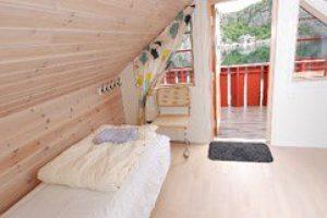 sotra-rorbusenter-angelreisen-norwegen-ferienwohnung-8p- (2)