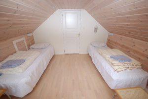 sotra-rorbusenter-angelreisen-norwegen-ferienwohnung-8p- (3)