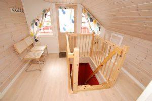sotra-rorbusenter-angelreisen-norwegen-ferienwohnung-8p- (4)