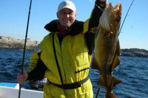 sotra-rorbusenter-norwegen-angelreisen-fisch- (11)