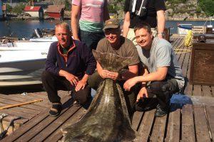 sotra-rorbusenter-norwegen-angelreisen-fisch- (2)