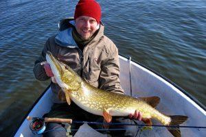 svalemala akes fishing camp schweden angelreisen (3)