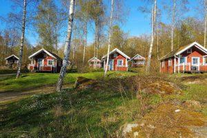svalemala akes fishing camp schweden angelreisen haus4p (5)