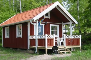 svalemala akes fishing camp schweden angelreisen haus4p (6)