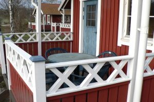 svalemala akes fishing camp schweden angelreisen haus4p (7)