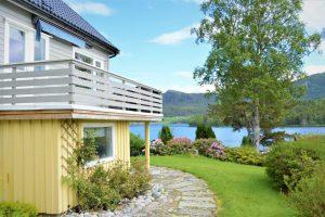 tustna-ferienhaus1-angelreisen-norwegen- (1)
