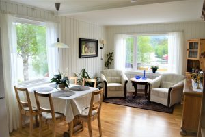 tustna-ferienhaus1-angelreisen-norwegen- (14)