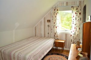 tustna-ferienhaus1-angelreisen-norwegen- (15)