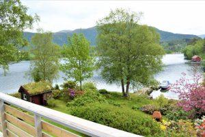 tustna-ferienhaus1-angelreisen-norwegen- (17)