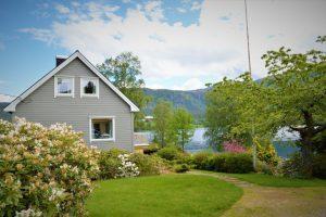 tustna-ferienhaus1-angelreisen-norwegen- (2)