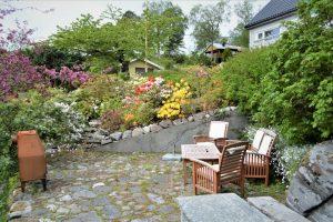 tustna-ferienhaus1-angelreisen-norwegen- (5)