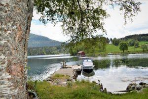 tustna-ferienhaus1-angelreisen-norwegen- (6)