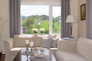 tustna-ferienhaus1-angelreisen-norwegen- (9)