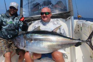 valencia-big-game-fishing (4)
