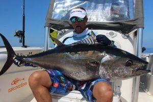valencia-big-game-fishing (7)