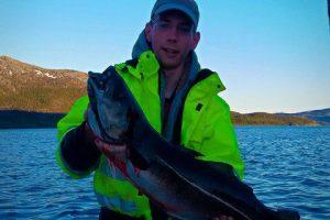 velfjordferie norwegen , velfjord ferie , velfjord angeln, angelreisen norwegen , angelurlaub norwegen